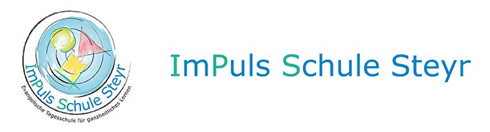 ImPuls Schule Steyr